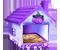 Shiny Litter Box